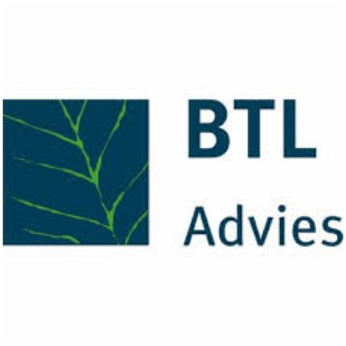 btl-advies